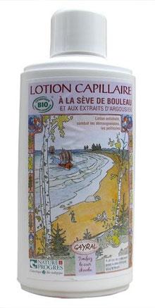 lotion-capillaire-seve-de-bouleau