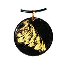 bijoux originaux colorés
