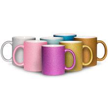 Druckatelier46 - fotogeschenke - tasse rim