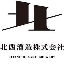 亀甲花菱 地酒 日本酒
