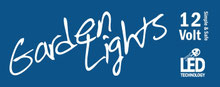 Techmar Garden Lights - Logo WPC-POOLTERRASSE