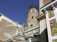 Somme Groupes - Voyages en groupes - Réceptif - Agence de voyages - Somme - Groupes - Séjour - Hauts de France - Amiens - Hortillonnages - Cathédrale Notre Dame - Jules Verne - Maison de Jules Verne