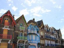 Somme Groupes - Voyages en groupes - Somme - Groupes - Séjour - Hauts de France - Amiens - Hortillonnages - Cathédrale Notre Dame - Picardie - Nature - Découverte - Patrimoine