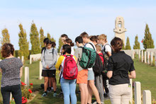Somme Groupes - Séjour - Journée - Somme - Groupes - Agence - Réceptif - Base de loisirs - Nature - Loisirs - Ludique - VTT - Vélo - Jeux de piste - Orientation - Tir à l'arc - Tyrolienne - Sports - Jeux Picards - Enfants - Scolaire - Ecole - Centre aéré