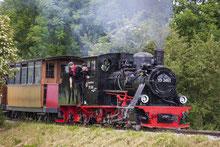 Somme Groupes - Séjour - Journée - Groupes - Agence de voyages - Réceptif - Baie de Somme - Haute Somme - Petit train - Vapeur - Diesel - Vallée de la Somme - Plateau du Santerre