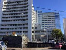 静岡県静岡市
