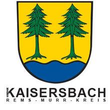 www.kaisersbach.de
