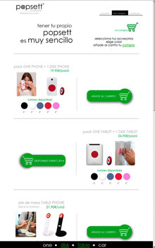 fotografia comercial, fotografia para una web, fotografia producto,fotos de moviles, fotos de personas con moviles
