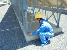 JR西日本や北陸電力グループからの下請け業務を行う北陸エコシステムでは社員を募集しています