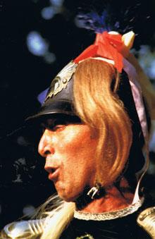 Natale Costaboni ( Rinaldo 1974-75)