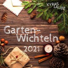 Gartenwichteln 2019