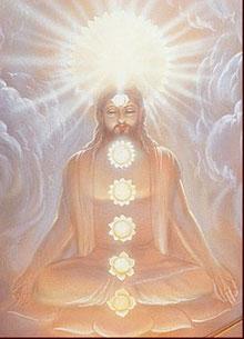 Der Kriya Yoga Weg