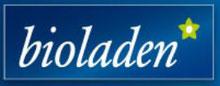 Bioladen, Coesfeld, Feuershow, Weiling, Recklinghausen, Sommerfest, Pyrometheus