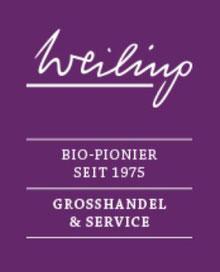 Weiling, GmbH, Feuershow, Sommerfest, Pyrometheus, Bioladen, Recklinghausen, Coesfeld