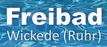 Freibad, Wickede, Pyrometheus, Ruhr, Feuershow, Moonlightparty