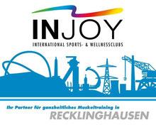 Injoy Recklinghausen, Injoy, Feuershow, Jonglage, Pyrometheus, Recklinghausen