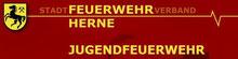 Jugendfeuerwehr Herne, Pyrometheus, Jubiläum, Feuershow, Akademie, Recklinghausen, Feuerwehr,  JF