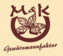 M+K, Oer Erkenschwick, Feuershow, KAD