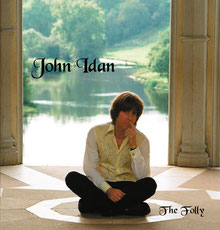 'The Folly' by John Idan