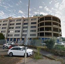 ATIVA S.p.A. - Torino