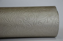 Stylish Embossed Handmade Papers