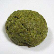 緑茶スコーン