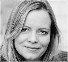 Redekünstlerin Freie Trauung Sabine Wanek