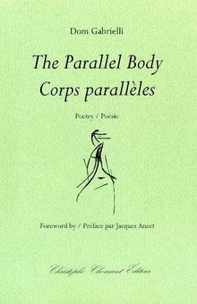 Corps Parallèles