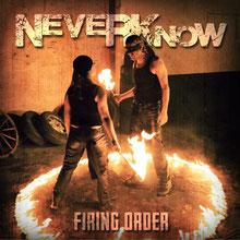 Firing Order - Single