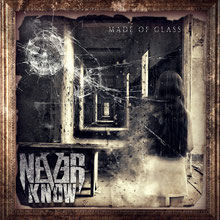 Made of Glass - 7 Track EP
