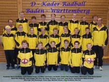 D-Kader 2019