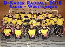 D-Kader 2015