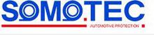 SOMO.TEC GmbH