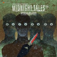 Cover Allgmein Midnight Tales 39
