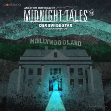 Cover Midnight Tales 43