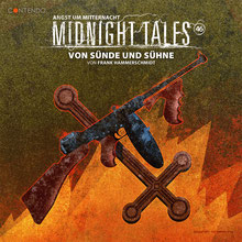 Cover Midnight Tales 46