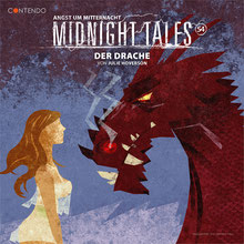 Cover Midnight Tales 54
