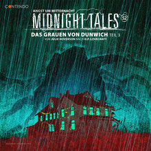Cover Midnight Tales 52