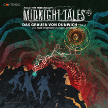 Cover Midnight Tales 53