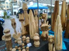 Zuger-Handwerkermarkt