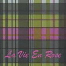 La Vie En Rose 2012 г.