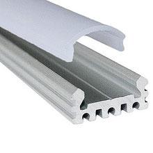 LED Profile individuell und passgenau
