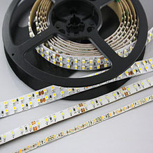 LED flexible Stripes
