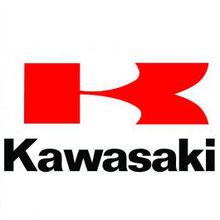 kawasaki jet ski logo