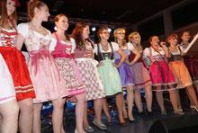 Oktoberfest TSV Pressath