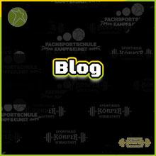Grafik - Mehr Übersicht Kampfsportschule & Fitness Studio 2020  - Blog News