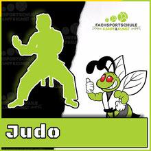 Kampfsport Friesoythe - KS Plus Kurse mit Kampfkunst Judo
