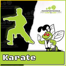 Kampfsport Friesoythe - KS Plus Kurse mit Karate