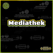 Grafik - Mehr Übersicht Kampfsportschule & Fitness Studio 2020 - Mediathek Online