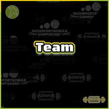 Grafik - Mehr Übersicht Kampfsportschule & Fitness Studio 2020 - Team KSS